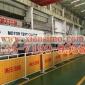 西����CYVF5603-4/YVFKK5603-4 1600KW高�鹤��l��C 保�C